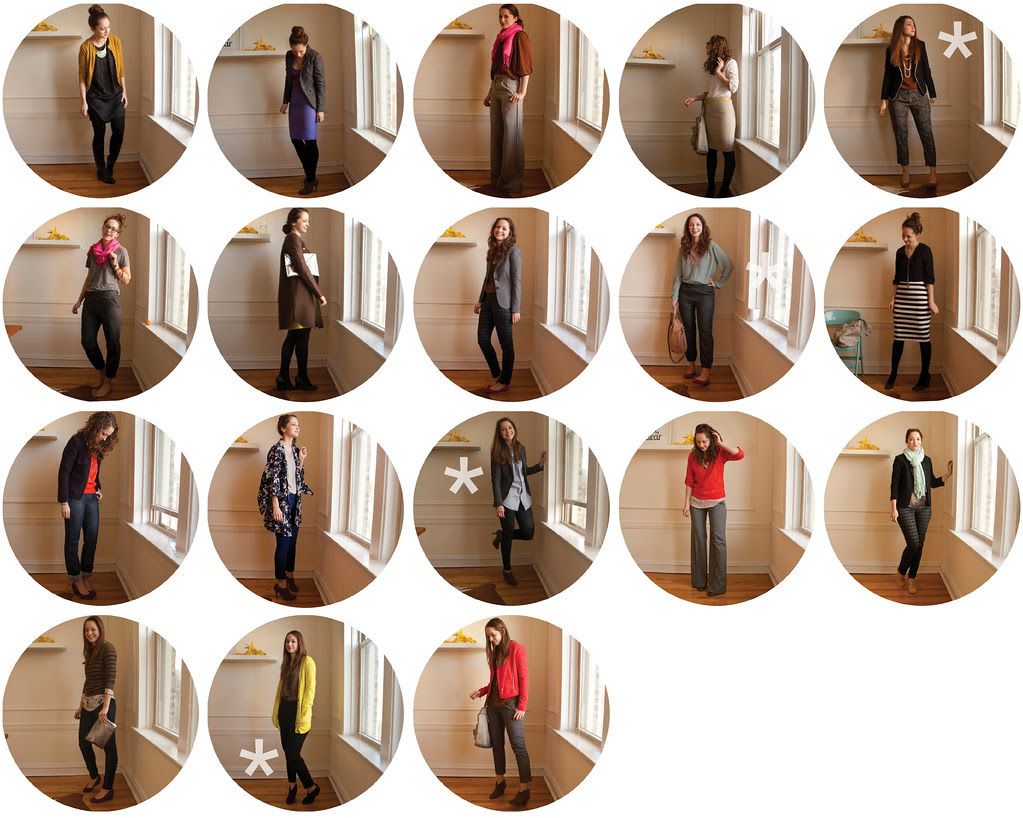 january outfitz, a month of outfits, winter ootd, dash dot dotty, dotty blog,