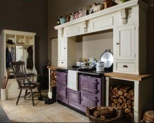 Kitchen Archives - UK Home IdeasUK Home Ideas