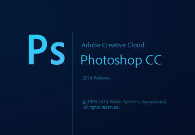 Celebrate Adobe Photoshop's 25th Birthday with 25 Inspiring Resources on Tuts+ - Tuts+ Design & Illustration Article