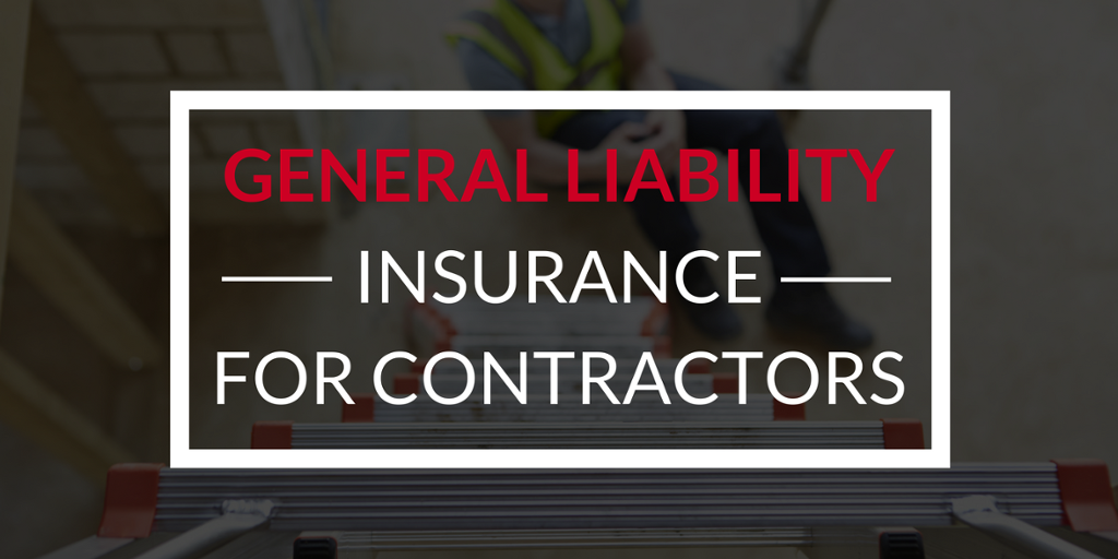 15++ liability insurance for contractorsWallpapers HD Free Download