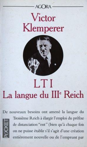 LTI.jpg