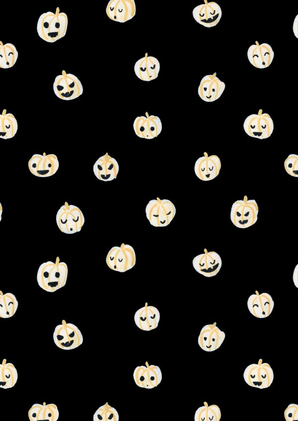 October Halloween Wallpaper images 20172018  B2B Fashion