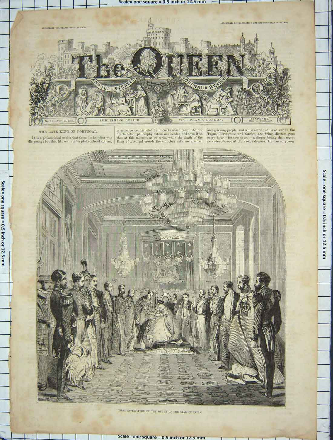 http://www.columbia.edu/itc/mealac/pritchett/00routesdata/1800_1899/britishrule/victoria/queen1861.jpg