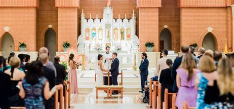1757 Golf Club Wedding Cost   Info (with Photos