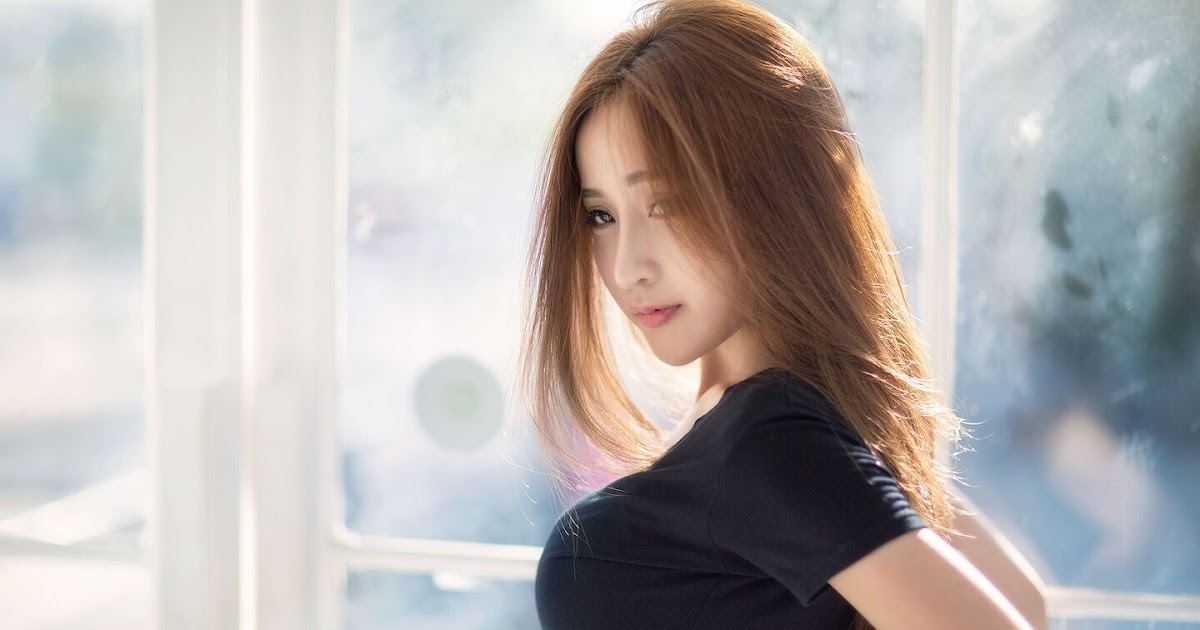 Asian Cam Girls: Come to Check out the Most popular Asian Live Chat Ever