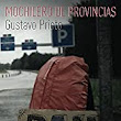 Amazon.com: Gustavo Prieto García: Books, Biography, Blog, Audiobooks, Kindle