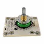 PartsDirect | Range Encoder Board | Fits Lg | EBR80327001 | Replacement Parts
