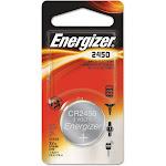 Energizer 2450 3-Volt Lithium Battery