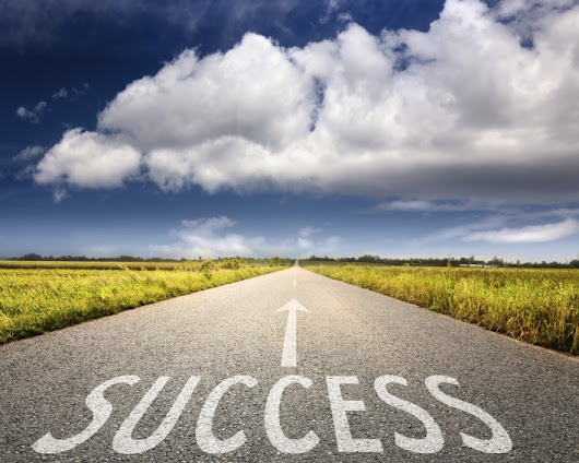 Five Ways to Tell Your Business Will Succeed | FirstBank