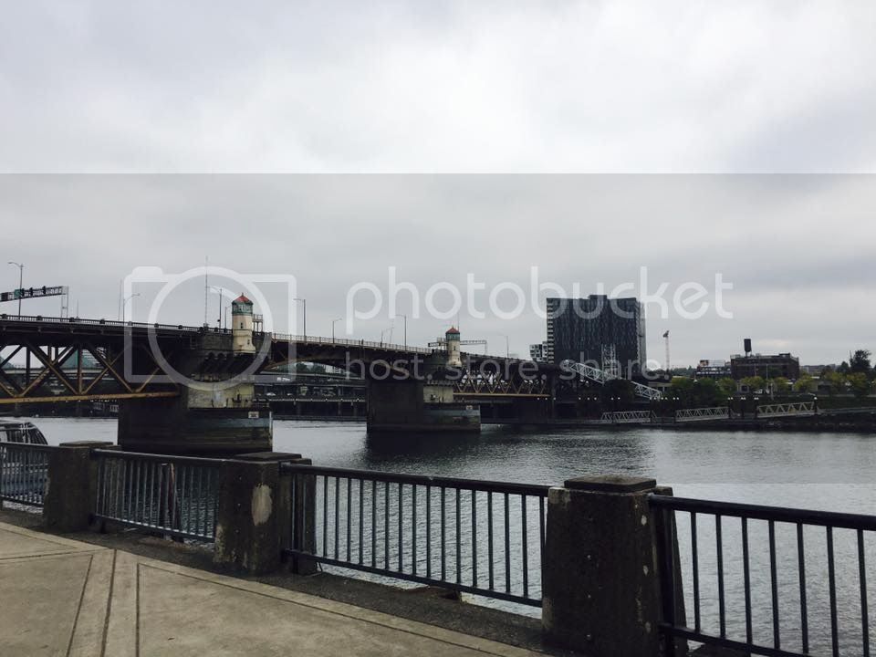 photo Portland6_zpsfftxiape.jpg