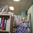 At Broadway Books, they're 'proud of 25 years' of creating community
