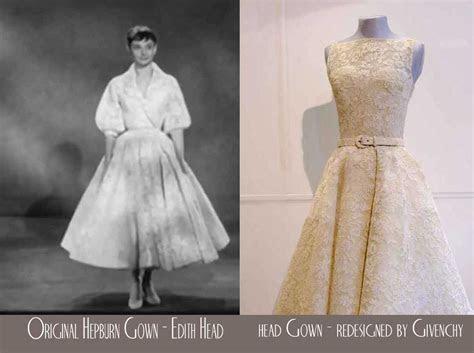 Edith Head   Hollywood's Greatest Designer   VINTAGE