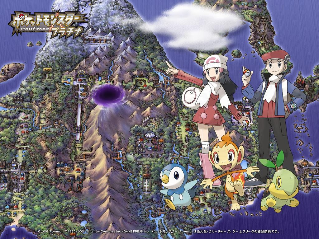 http://www.videogamesblogger.com/wp-content/uploads/2009/10/pokemon-platinum-wallpaper-1-1024x768.jpg