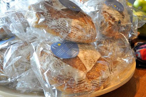 flour-bakery-boston-02