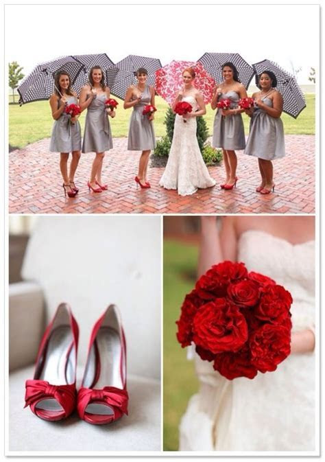 1666 best images about Bridesmaids, Flower Girls, Maids of