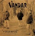 Vandar(rawson)