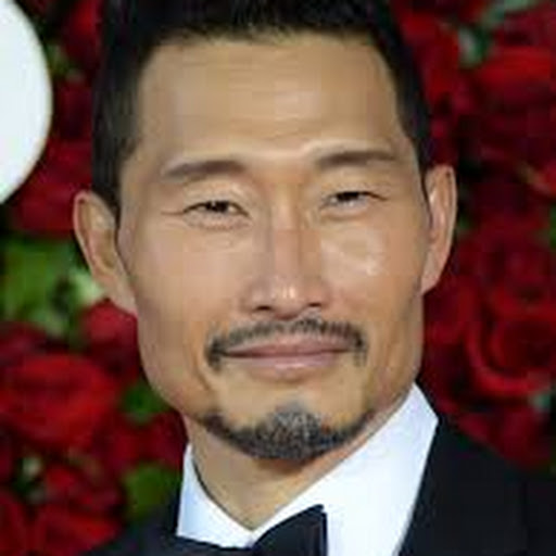 b1ee8e861 Google News - Daniel Dae Kim - Latest
