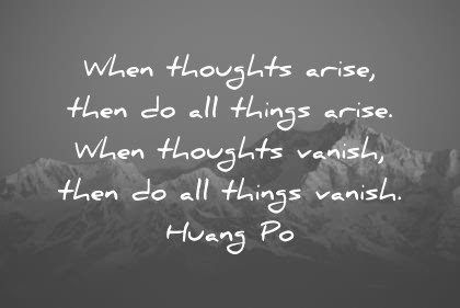 430 Zen Quotes That Will Make You Feel Peaceful