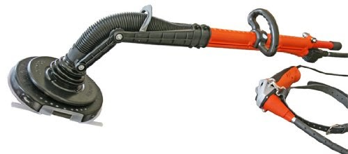 Drywall Edge Sander : Offers the best price for sale
