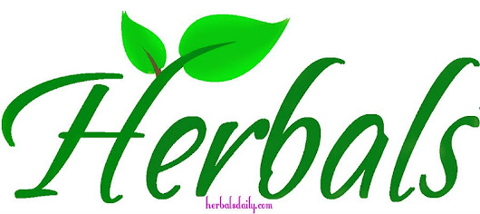 Natural and Herbals Products Reviews..Herbalsdaily.com