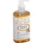 South of France Hand Wash, Orange Blossom Honey - 8 oz