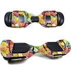 MightySkins SWT580-Sour Candy Skin Decal Wrap for Swagtron T580 Hoverboard Sticker - Sour Candy