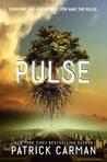Pulse (Pulse, #1)