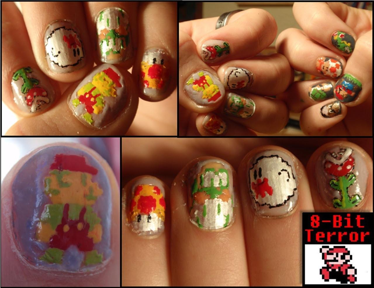http://24.media.tumblr.com/tumblr_m7mpiyYBG71rpadk0o1_1280.jpg