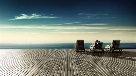 relax wallpapers hd wallpapers id