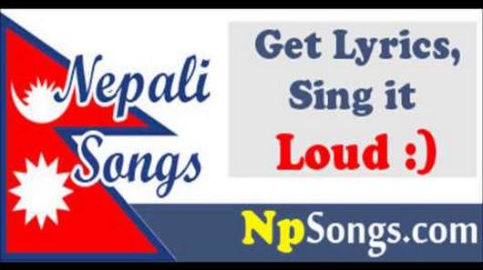 K Bata Kamal Nepali songs - ...