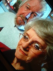 Ed and Shirley
