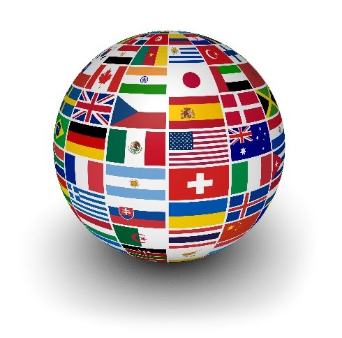 Planning for the International Client | Estate Planning in New Hampshire & Massachusetts