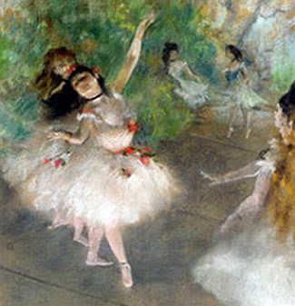 Image result for degas_petits_rats.jpg