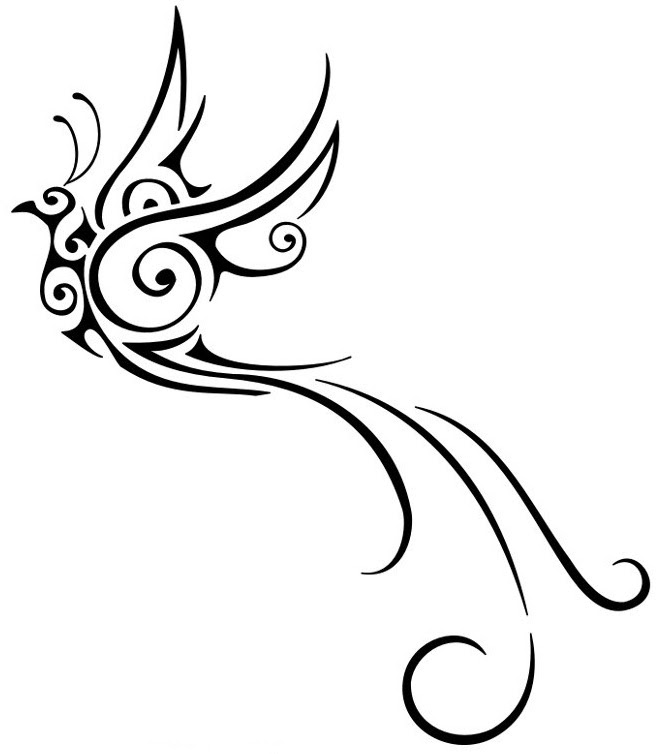 Bird Tattoo Meaning Bird Tattoo Ideas Bird Tattoo Images