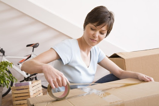 Best Packers and Movers Bangalore, Professional Movers and Packers, Top, Cheap