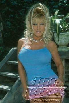 Jill Kelly Real On Latimes San Fernando Valley Adult Filmmaker Jill Kelly Productions