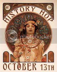 History Hop