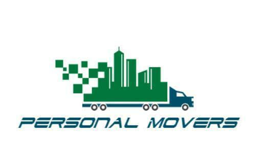 PERSONAL MOVERS Calgary, Starting at $59/hr - Winter Special | moving, storage | Calgary | Kijiji