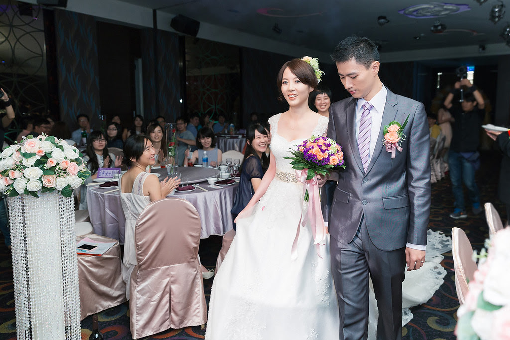 台中臻愛婚攝055