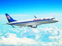 Картинки по запросу фото самолёт Белавиа