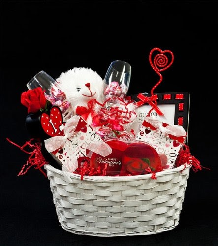 Valentines Days Gift Ideas Be My Valentine Valentine S