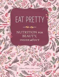 Bokomslag Eat Pretty (häftad)
