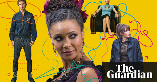 Why is modern TV so confusing? | Television & radio | The Guardian