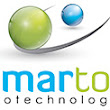 Animal toxin product catalog I Smartox Biotechnology