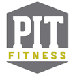 PIT Fitness - 10% Off Your First 10-Session Package!