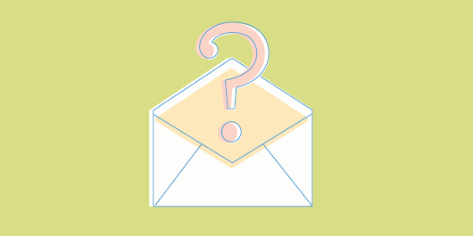 How to Personalize Emails Based On What You Know | Constant Contact Blogs