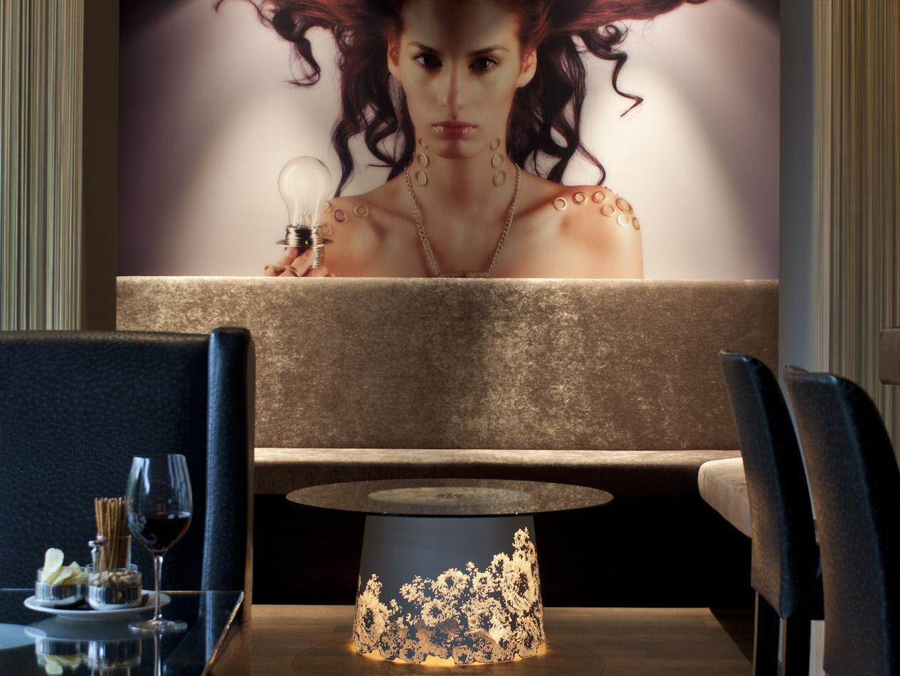 Discount Radisson Blu Park Royal Palace Hotel Vienna