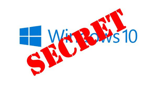 Windows 10 has a secret screen recording tool -- here's how to use it