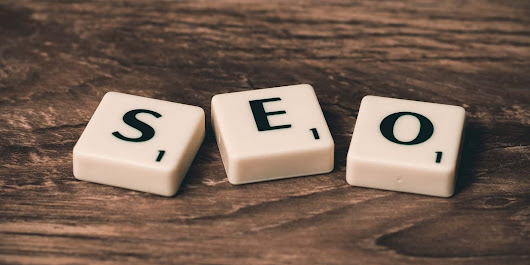 What is Search Engine Optimization - SEO? | Fremont College