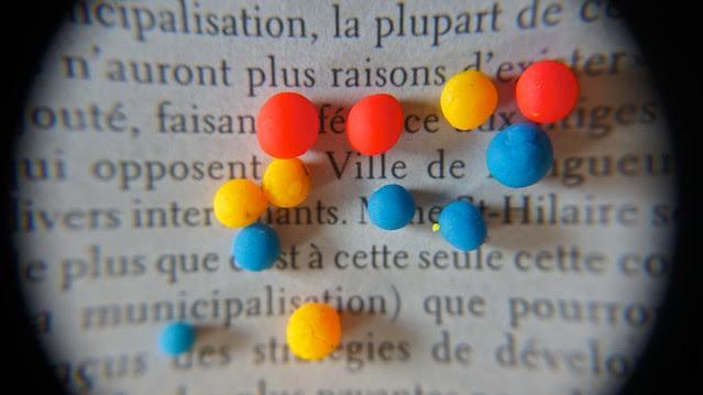 anteketborka.blogspot.com, playdoh5